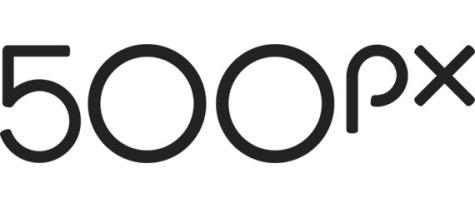 logo_500px