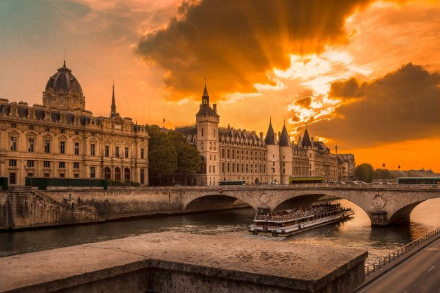 Conciergerie Sunset-DRI-Getty-FINALE