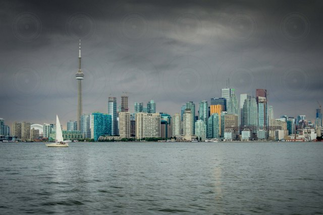 Dark Sky over Toronto DRI-Getty-FINALE
