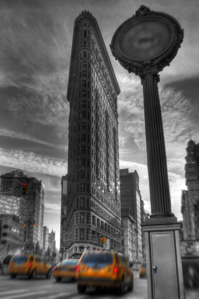 FLAT IRON HDR-Getty-FINALE