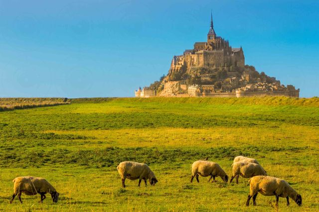 Mont St-Michel DRI-Getty-Finale