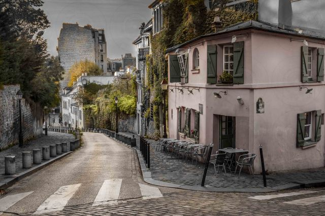 Montmartre desaturated-DRI-Getty-Finale