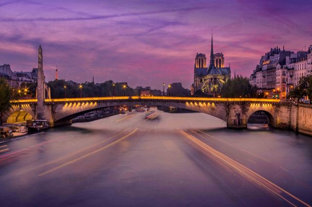 Notre-Dame Blue Hour-DRI-Getty-FINALE