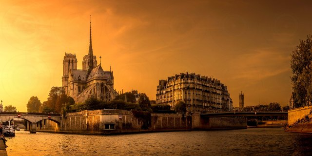 Notre-Dame de Paris-DRI-Getty-FINALE