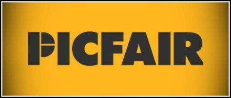Picfair-Header