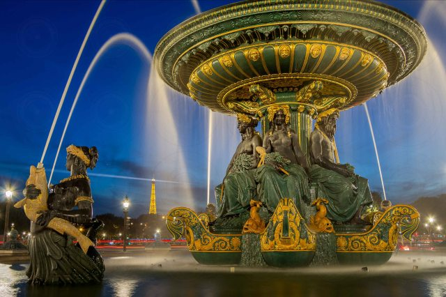 Place de la Concorde at night II-DRI-Getty-FINALE
