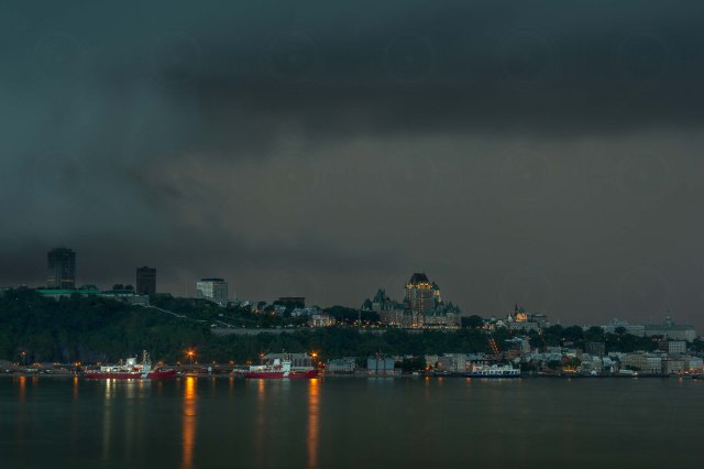 Quebec city Storm DRI-Getty-FINALE