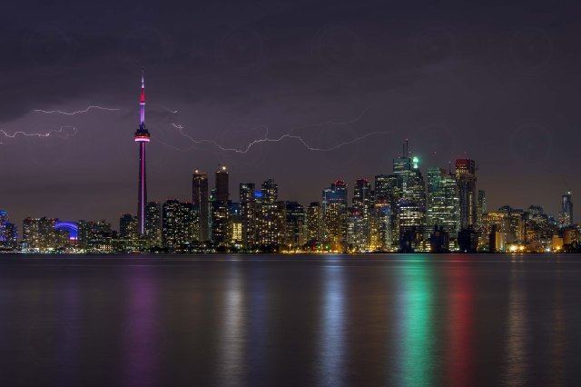 Toronto_Lightning-Getty-FINALE