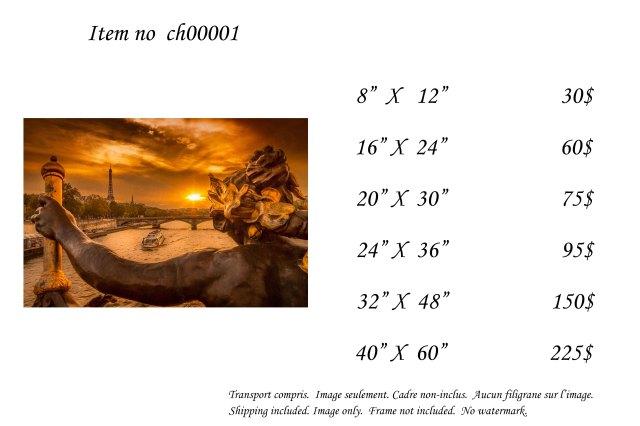 ch00001