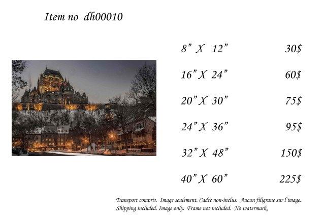 dh00010